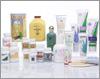 Aloe Vera Product Range